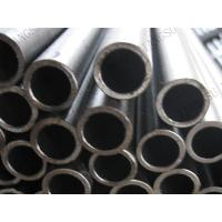 China JIS G3461 JIS G3462 Thin Wall Seamless Carbon Steel Tube Heat Treatment 24000mm on sale