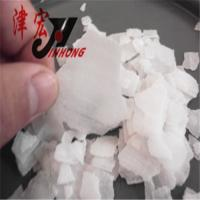 99% caustic soda for textile ,99% caustic soda flakes Manufactures