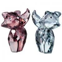 Buy cheap Crystal Image from wholesalers