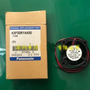 China Panasonic BM head fan N510055144AA KXFY3135A00 KXF0DRYAA00 on sale