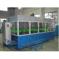 Automatic Medical Ultrasonic Cleaner Manufactures