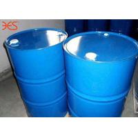 Colorless Water Based Release Agent Liquid As Lubricant For Shampoo / Cream Manufactures