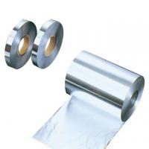 Disposable Hydrophilic Aluminum Foil Container Corrosion Resistant Manufactures