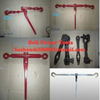 China Hand Puller, Hand Power Puller on sale