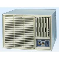 Rowa new arrival home use window type air conditioner/office use air conditioner Manufactures