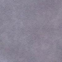 100% polyester suede fabric for sofa/upholstery Manufactures