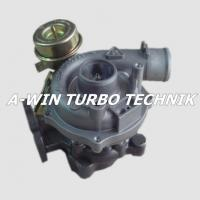 China K03 53039880009 Turbocharger Replacement For Citroen Berlingo 2.0 HDI on sale