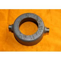 DC-68G HOLDER CAM 5T051-5112-0  combine performance parts for Kubota combine Harvester DC-60 DC-70 Manufactures