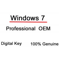 Update Microsoft Windows 7 License Key Pro Computer System Lifetime Use Manufactures