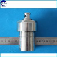 50ml Teflon lined hydrothermal synthesis autoclave reactor ,Lab High Pressure and Temperature Autoclave Manufactures