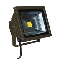 Lightcraft Outdoor 85-265V LED Power Stars 20W Flood Lights CE Manufactures