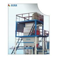 Export Standard 5-8T/H automatic indoor dry pre-mixed mortar mixing plants Manufactures