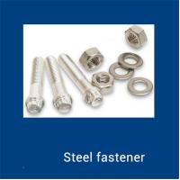 316L 304 316 Stainless Steel Bolt  Manufactures