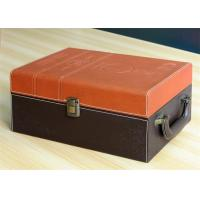 Wood Antique Jewelry Boxes Manufactures
