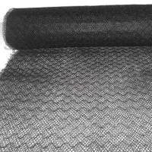 Erosion Control Mat for River Bank,3D Geomat /Erosion Control Mat Manufactures