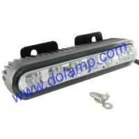 LED Strobe Light,LED Warning Light,Emergency Strobe Light Manufactures