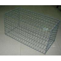 Buy cheap Gabion Wire Mesh from wholesalers