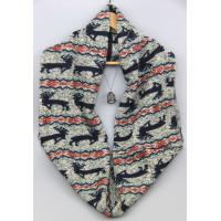 China Knitted Shawl China Sourcing Agent / China Buying Agent / Qualified Business Consulting on sale