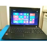 China Acer Aspire E Series on sale