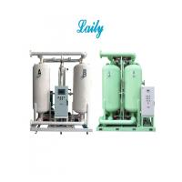 380V 50Hz Adsorption Air Dryer Simple Operation Offering Maximum Availability Manufactures