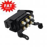 For panamera  970 VALVE BLOCK   Air compressor kits  oem 97035815302 Manufactures