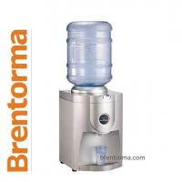 WCBTHA1 Exceptionally Styled Bench Top Water Cooler Manufactures