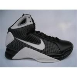 Wholesale nike nba superstar kobe basketball sneakers Manufactures