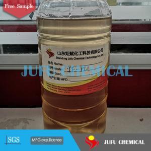 China Polycarboxylate Liquid 50% 40% Superplasticizer Water reducing admixture concrete Slump Retention type on sale
