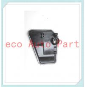 Auto CVT Transmission 01J Tiptronic Internal Oil Filter Fit for AUDI VW Manufactures