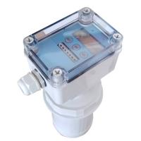MT2000 Series Standard Ultrasonic Level Sensor For Water Tank Manufactures