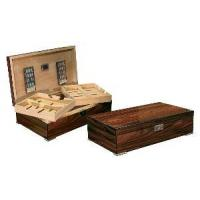 Cigar Humidor Case (GMD-053) Manufactures