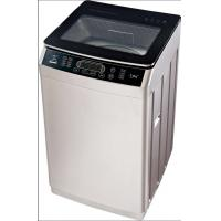 compact Top Loading Fully Automatic Washing Machine , washing machine appliances Manufactures