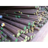 4-5m Length 304 Stainless Steel Round Bar With Bright Surface Manufactures