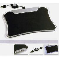 Mouse Pad With USB Hub Function (CJ-505) Manufactures
