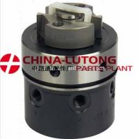 head rotor Perkins 7139-764S-diesel injector parts Manufactures