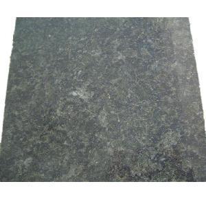 Butterfly Green Granite Tiles/ Granite Slabs/Green (BDS9999)