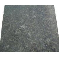 Quality Butterfly Green Granite Tiles/ Granite Slabs/Green (BDS9999) for sale