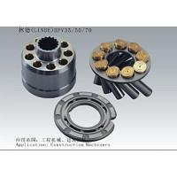 Linder BMF50/75/105 Series Hydraulic pump parts Manufactures