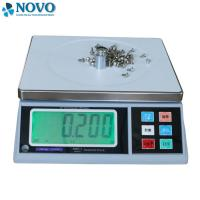 high accuracy digital measuring scales , small domestic weighing scales
