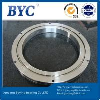 China NRXT2508E/ Crossed Roller Bearings (25x41x8mm) industrial robots bearing on sale