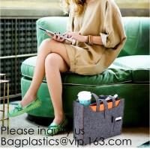 Laptop Bag, Tool Bag, Medical Bag, School Bag, Backpack, Trolley Bag, Trolley Luggage Handle, Bagease, Bagplastics Manufactures