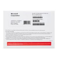 Global Microsoft Windows 7 Pro Oem Cd Key With DVD Life Time Warranty Manufactures