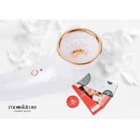 Home Spa Deep Cleansing Facial Brush True Beauty Cleansing Brush Soft Manufactures