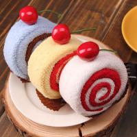 Cake Towels Manufactures