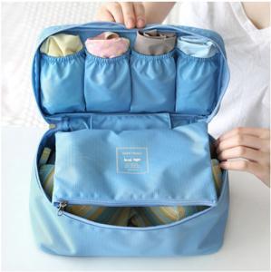travel bag,multifunctional travel bag,fashion travel bag Manufactures