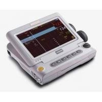 10.2 Display Screen Multiparameter Patient Monitor Fetal Monitor Light and Compact Design Simple to Use Manufactures