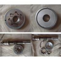MPT046 MMV046 Sauer Danfoss Hydraulic Pump Parts With Ball Guide , Ball Guide Manufactures