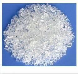 PVC Resin K66-68 Manufactures
