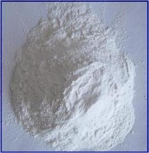 Solid Urea Formaledhyde Resin Manufactures