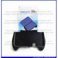 New 3DSLL Grip Nintendo game accessory Manufactures
